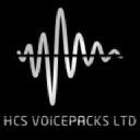 Hcs Voice Packs Ltd logo icon