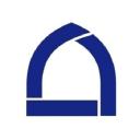 كليات التقنية العليا logo icon