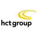 Hct Group logo icon