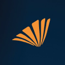 Hutchinson Credit Union logo