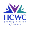 Hays-Caldwell Women's Center (HCWC)
