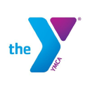 Child Learning Center logo icon