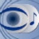 hd199.com logo icon