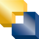 Hathaway Dinwiddie Construction Company logo icon
