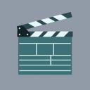 @Hdconvertcom logo icon