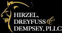 Hdd Law Firm logo icon