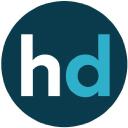 Hd Expo logo icon