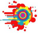 HDFEST logo
