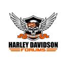 Hdforums logo icon