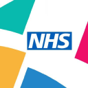 Harrogate And District Nhs Foundation Trust logo icon