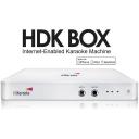HDKaraoke LLC logo
