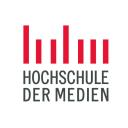 Hochschule D. Medien logo icon