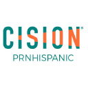 Hispanic Digital Network logo icon