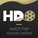 hdonline.to logo icon