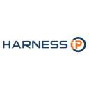 Harness Dickey logo icon