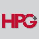 Health Data Specialists logo icon