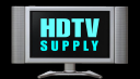 Hdtv Supply logo icon