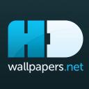 H Dwallpapers logo icon