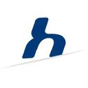 heroes e-recruiting logo