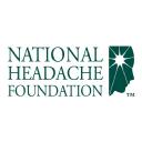 Headaches logo icon