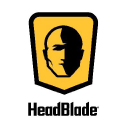 Head Blade logo icon