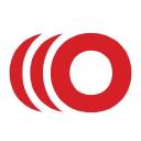 Head Count logo icon