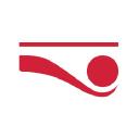 Head First logo icon