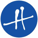 Headfirst Camps logo icon