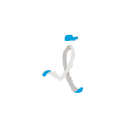 Head For The Cure logo icon