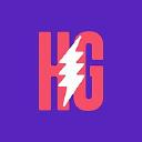 Head Gum ⚡ logo icon