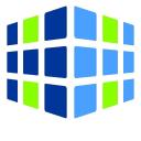 Headhunter Group logo icon