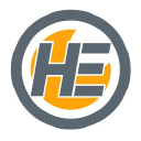 Headlight Experts logo icon