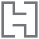 Hachette Livre logo icon