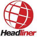 Headliner logo icon