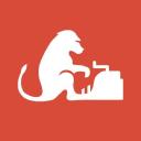 Headline Shirts logo icon
