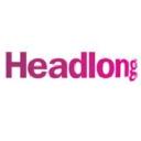 Headlong logo icon