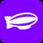 Headout logo icon