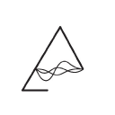 Headphones logo icon