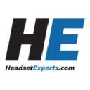 Headset Experts logo icon