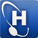 Headsets logo icon