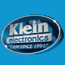 Klein Electronics logo icon