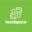 headspace Services Ltd Logo