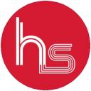 Headspace logo icon
