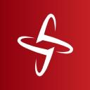 Headstart logo icon