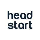 Headstart App logo icon