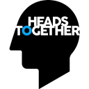 Heads Together logo icon