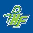 Hea Dstrong logo icon