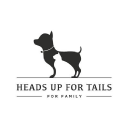 Heads Up For Tails logo icon