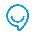 Head Talker logo icon