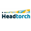 Headtorch logo icon
